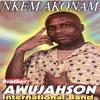 Nkem Akonam Medley