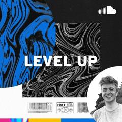 EDM Next: Level Up