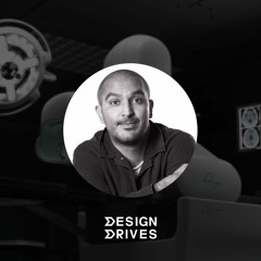 #51 | Afshin Mehin | Driving brain-machine interfacested