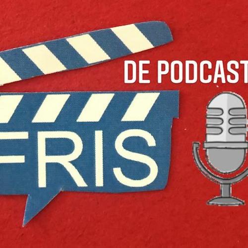 FRIS de Podcast - aflevering 1 (Joost)