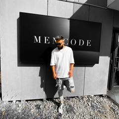 UNDERGROUND @ MEN CODE Studio