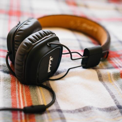 Audio Devotionals 41-60