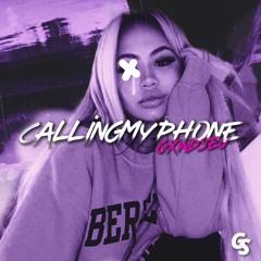 Lil Tjay - Calling My Phone (gxwdseu X Regi Remix)
