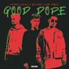 Future Class & Makloud - Good Dope (SLVR Remix)