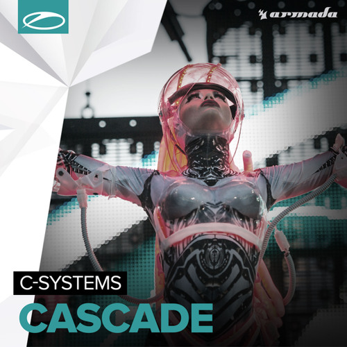 C-Systems - Cascade (Original Mix)