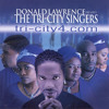 Intro / TriCity 4.com / Donald Lawrence And The Tri-City Singers