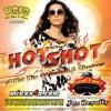 Download 22. Bahut Khoobsurat Ghazal Mp3
