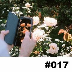 LAF Podcast #017   Benedikt Frey