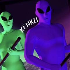 KENKO feat.M-ty