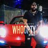 Whoopty - CJ [Bmix]