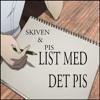 List Med Det Pis