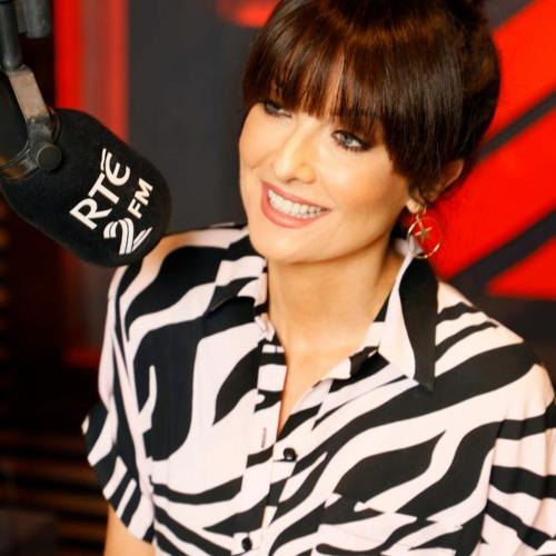 Jens shares most embarrassing moments on Jennifer Zamparelli Show on 2FM