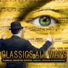 Blue Samba (On the Beautiful Blue Danube Waltz, Op. 314 - Johann Strauss II)