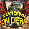 Cumbias Mix Sonideras 2020 Cumbias para bailar toda la noche EXITO SONIDERO Portada del disco