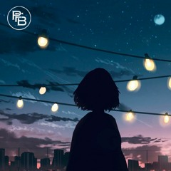 """Chill Lo-Fi Beat to Relax and Study 