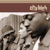City High Anthem (Album Version)