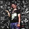 XO tour life type beat - Lil Uzi Vert x Juice WRLD prod. dezo