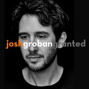 Josh Groban Tour 2020.Tour Josh Groban