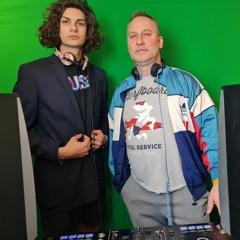 We Are One - Tom & Struppi Mix