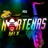 Download Norteñas Mix 2021 / Lo Más Nuevo Marzo / Dj Alfonzin Mp3