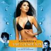 Ruk Jana Nahin (Remix)