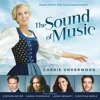 Reprise: The Sound of Music