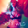 Madonna vs. Avicii – Girl Gone Wild (AVICII's UMF Mix)