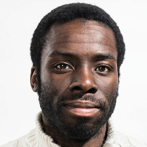 Desmond Cole on Anti-Black Racism in Canada & US