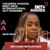 Download Kabza De Small – Why Ngikufela Ft. Sha Sha & DJ Maphorisa Mp3