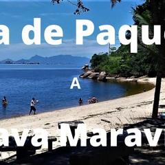 ilha de paqueta a oitava maravilha -8918551501975944100