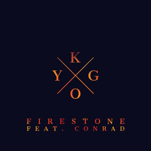 Download Firestone (feat. Conrad Sewell)