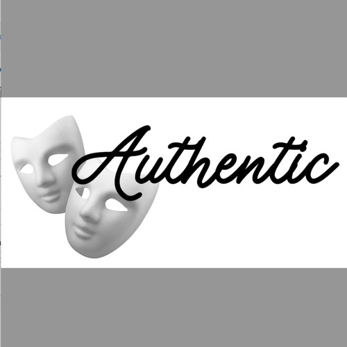 EP 363: Authentic Week Two