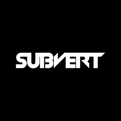 SUBVERT.July.2021 mix