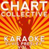 Promised Land (Originally Performed By Elvis Presley) [Karaoke Version]