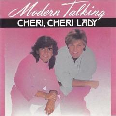 Modern Talking - Cheri Cheri Lady (Nubbe Remix)