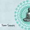 Peaceful Yoga Songs and Meditation