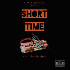 $hort Time *Explicit* [Prod. $lim Jayy]
