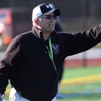 Ep. 22 - Current State Of HS Lax W Al Bertolone
