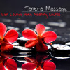 Tantra Massage (Moaning Sounds)