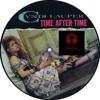 Download Cyndi Lauper -time After Time (souzb.remix2020) Mp3