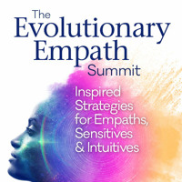 Aaran Solh Evolutionary Empath Interview Recording