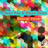 Beaver Fever (Jared Sanders Remix)