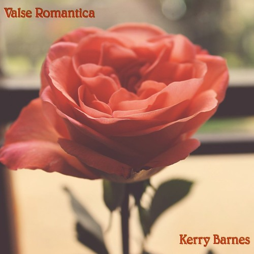 Valse Romantica   Valentines Song