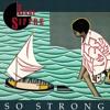 (Something Inside) So Strong (WSM Edit)