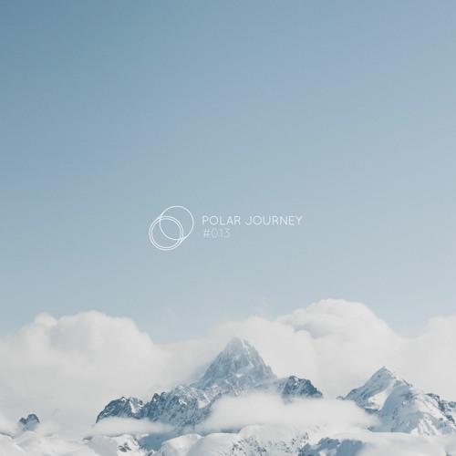 Polar Journey #013