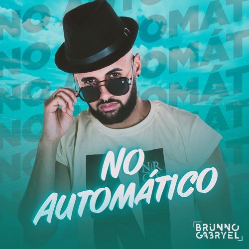 No Automático
