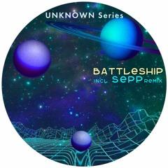 Unknown Artist - Battle Ships (Original Mix)