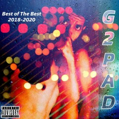 Best of The Best 2018 - 2020