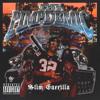 Slim Guerilla feat SoulZay - What Happen To G Shit (Prod.KevinTheCreep)