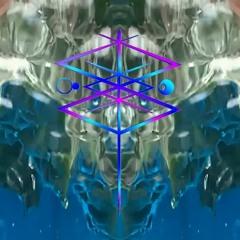 TOBIAS HALL X IZZI BIZZI - Bipølar. Suicide Rave 13.08.2021